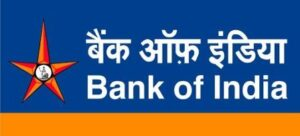 Bank of India Sports Qauta Recruitments 2020