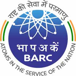 BARC Mumbai Recruitment 2020